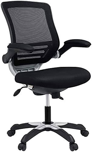 Modway Edge Mesh Back Office Chair