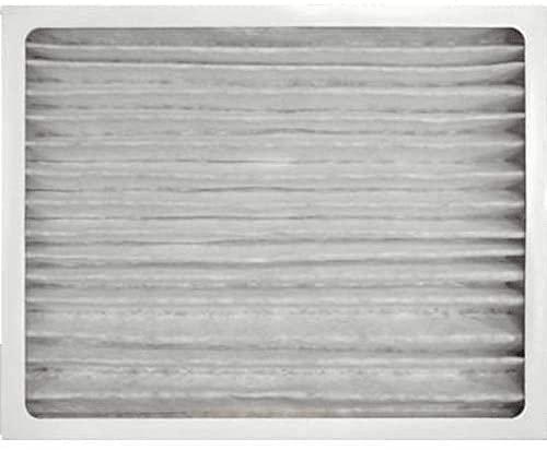 Santa Fe MERV 13 Dehumidifier Filter (14 x 17.5 x 1.75) (6)