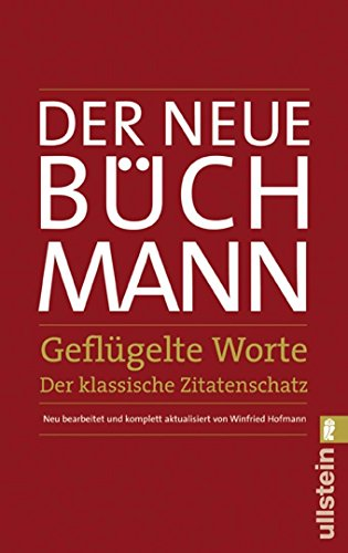 otto buchmann