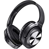 Active Noise Cancelling Headphones VANKYO C750...