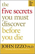 Best the five secrets before you die Reviews