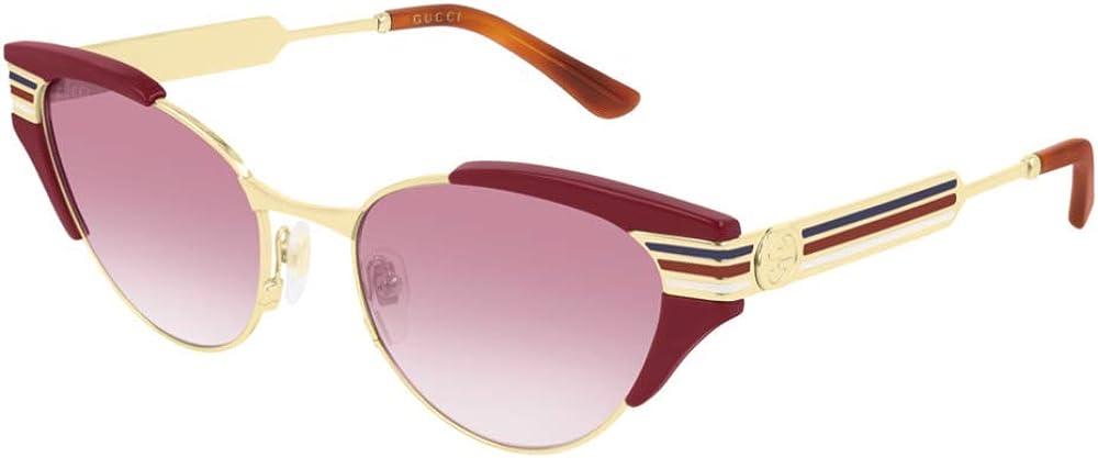 Gucci, occhiali da sole,per donna GG0522S-004 55