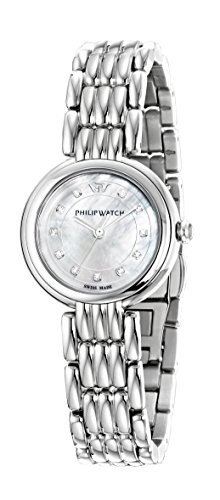 Philip Watch R8253491512