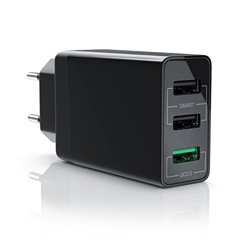 CSL-Computer -  CSL - USB Ladegerät