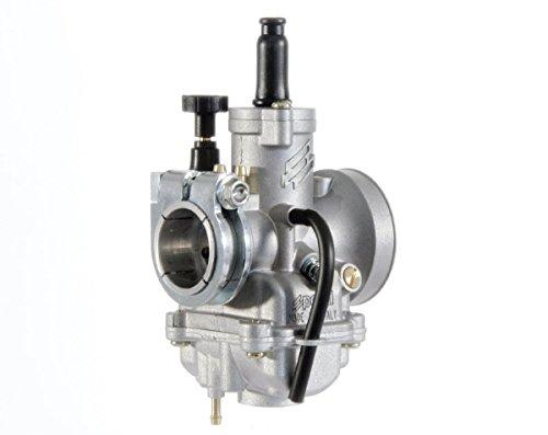 Carburatore POLINI CP D 17,5 FASCETTA POM