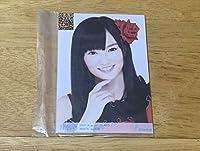 NMB48 山本彩 個別 生写真 5枚セット vol8 AKB48