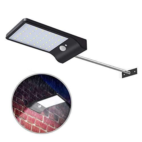 Lista de Reflectores de luz para exteriores disponible en línea para comprar. 2