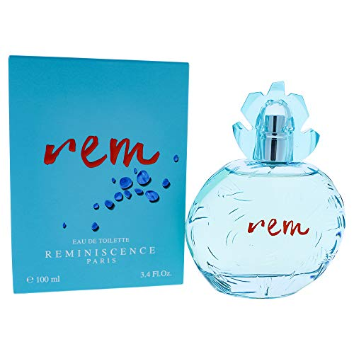 Reminiscence Paris Rem Eau de toilette, 100 ml