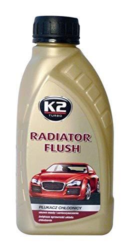 K2Kühler Reinigungsmittel, Kühler, kühlsystemr einige Reiniger, 400ml