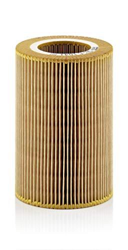 Original MANN-FILTER Luftfilter C 1041 – Für PKW