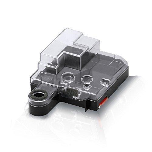 Kompatibler Resttonerbehälter für Samsung CLP-415 CLP-415N CLP-415NW CLX-4195FN CLX-4195FW CLX-4195N CLTW504SEE CLT-W504SEE - Eco Plus Serie