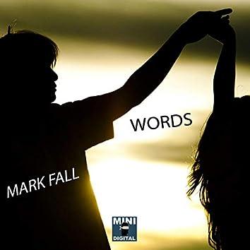 Words - Single