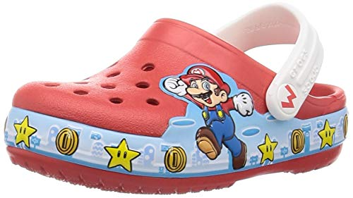 Top 10 best selling list for buy character shoes