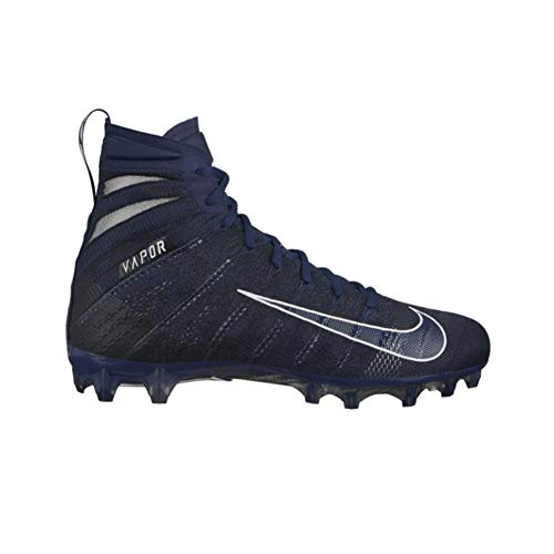 Nike Vapor Untouchable 3 Elite Mens...