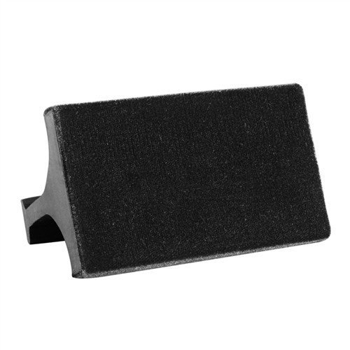 Mobile Fidelity - Replacement Record Brush Pads (Pair)