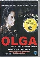 Olga (Baseado na Obra de Fernando Morais)