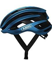 ABUS AIRBREAKER racefietshelm - high-end fietshelm voor professionele wielrennen - uniseks, voor dames en heren