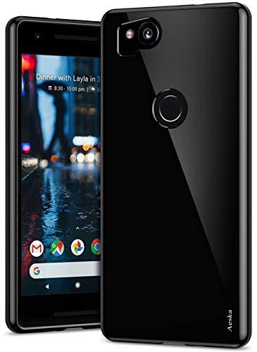 ultra slim case for google pixel 2