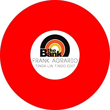 Tinga Lin Tingo (feat. The Bank)