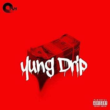 Yung Drip