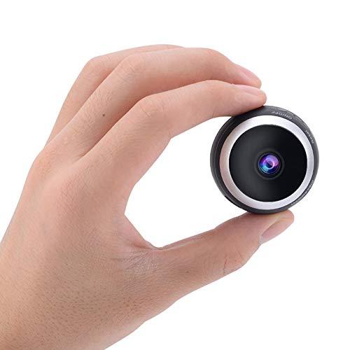 A9 DV mini cámara al aire libre versión nocturna Micro Webcam videocámara grabadora de vídeo