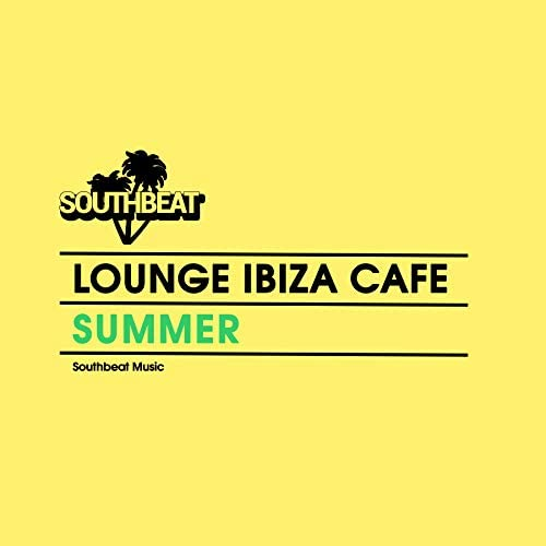Lounge Ibiza Cafè