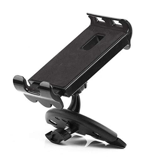 ZQJSC Universal Car Phone Tablet PC Staffa Staffa Staffa 3,5-11 Pollici Tablet PC Phone Base Porta Telefono