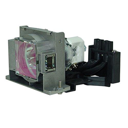 Kompatible Ersatzlampe VLT-HC910LP für MITSUBISHI HC910 Beamer