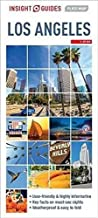 Insight Guides Flexi Map Los Angeles (Insight Flexi Maps)