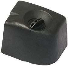 Quality SТІНL AIR Filter Cover FITS BG56, BG56C, SH56, SH56C, SH86, SH86C, BG86, BG86C, BG66, BG66C BLOWERS/VACUUM'S 4241 140 1000