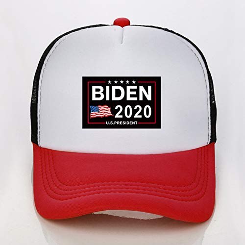 Sombrero Gorra de béisbol Gorra de Visera Personalizada