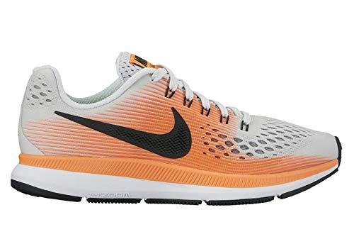 Zapatillas 34 Niño marca Nike