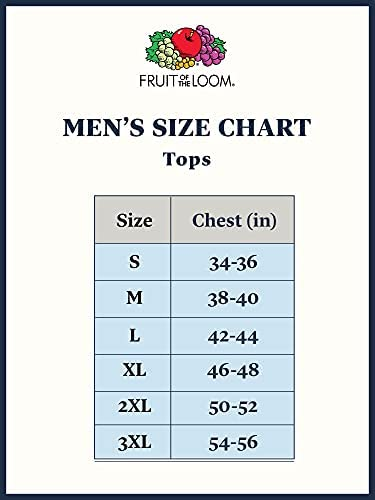 Fruit t shirt _image2