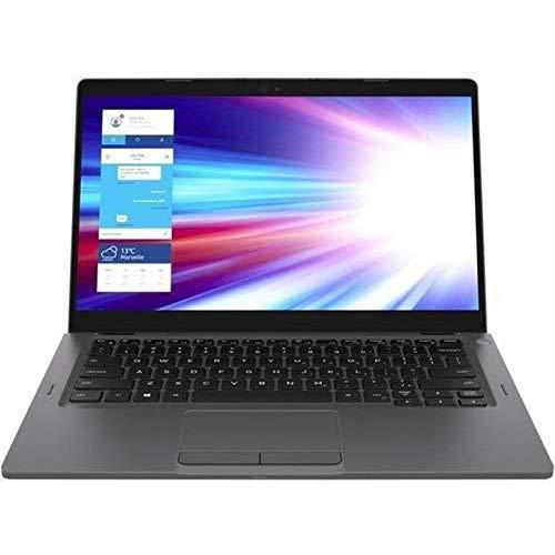 Compare Dell Latitude 5300 (70TV4) vs other laptops