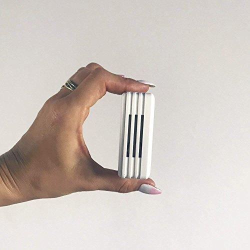 BleBox Automatización doméstica inteligente Casa Soluciones Smart Home