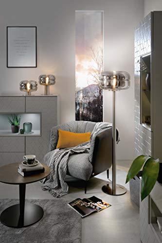 Villeroy&Boch staande lamp