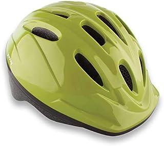 Joovy Noodle Bike Helmet