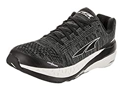 Best Medial Knee Pain Running Shoes 8