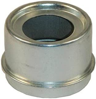 Reliable New color Axle Sure Lube Grease Cap GC-1980-02 - Single Max 68% OFF