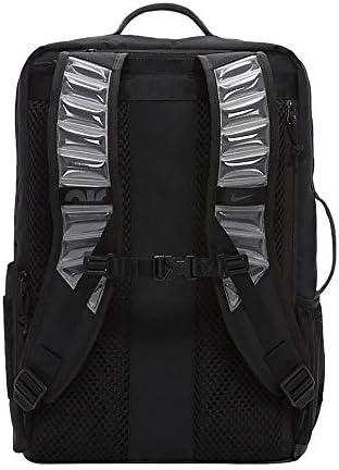 Nike Utility Elite Backpack Ck2656-010