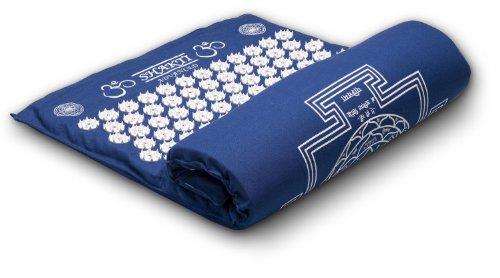 Xtra-ion - Original Shaktimatte - Relaxation - Stress Relief & Healing...