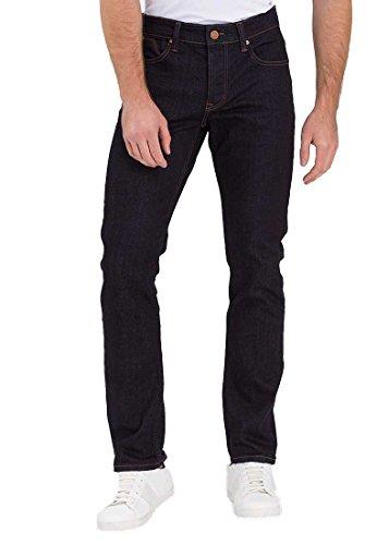 Cross Jeans Jeans Dylan Rinsed W29/L32