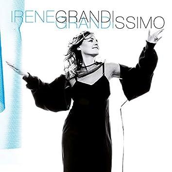 Grandissimo [New edition]