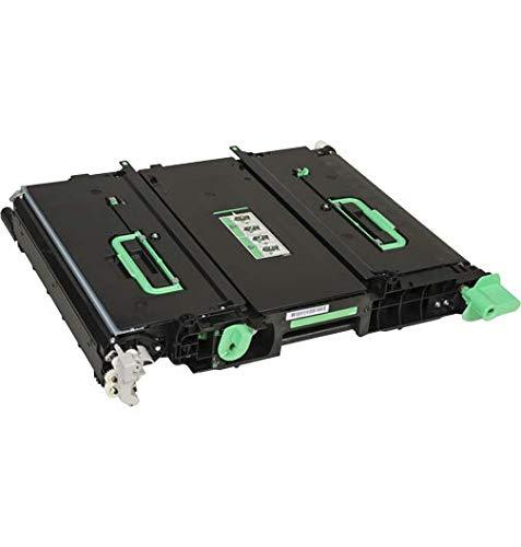 Ricoh 403117 Transfer Unit Type SP C820DN