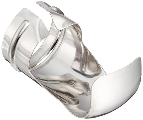 Bosch Professional Zubehör 1609390453 Reflektordüse 32 mm, 33 mm