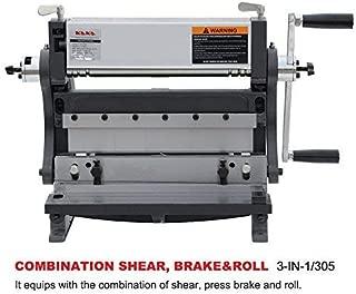 Best shear press machine Reviews
