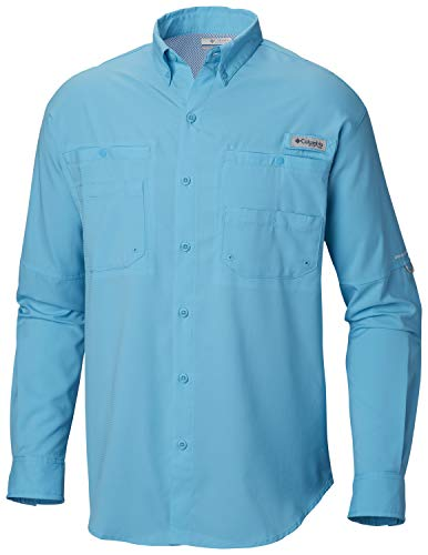 Most bought Mens Novelty Shirts