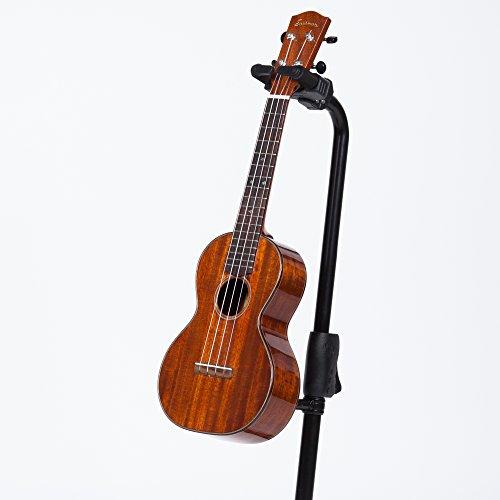 Eastman EU3C Concert Ukulele