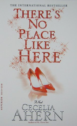 A Place Called Here/There's No Place Like Here