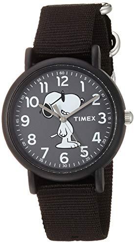 Timex Casual Watch TW2T657009J